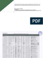Reporte 2 de Plaza Para Contrato Docente-fusionado