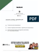 wuolah-free-resumen verilog + ejemplos