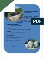 118892758-DISENO-Y-CONSTRUCCION-DE-UN-BIODIGESTOR-PARA-LA-OBTENCION-DE-TE-DE-COMPOST-A-PARTIR-DE-RESIDUOS-SOLIDOS-DOMESTICOS.pdf