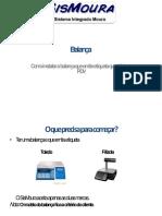 Balança - Como configurar.pdf