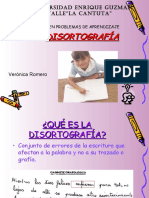 disortografia-160128214901
