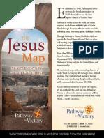 TheJesusMap_download.pdf