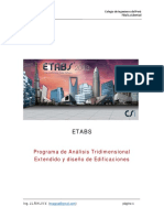 2 ETABS  (4 EJEMP) (1).pdf
