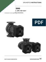 Grundfosliterature-3501072 (1).pdf