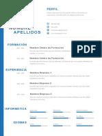 plantilla-curriculum-vitae-8.doc