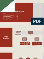 Otsus Papua Fix