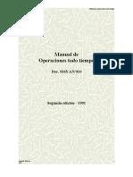 DOC 9365 Manual de Operaciones Todo Tiempo