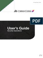 bizhub_c3350 (user guide).pdf