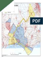 MapofNewSBAEast.pdf