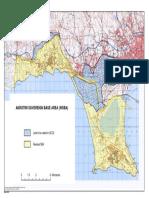 MapofNewSBAWest.pdf
