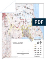 MapofTerritorialAdjustmentSE.pdf