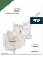 MapofCyprusNewSBA.pdf