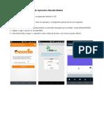 Manual-de-configuração-do-aplicativo-Moodle-Mobile.pdf