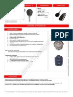 VW_PASSAT_2.pdf