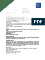 MODELO HISTORIA CLINICA.doc