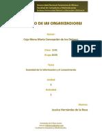u5_a1_Sociedad de La Información y El Conocimiento