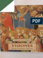 Visiones de Hadewijch.pdf