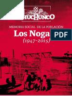 Memoria-social-de-la-población-Los-Nogales-Proyecto-Chuchunco.pdf