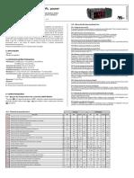 manual-de-produto-15.pdf