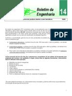 Boletim da Engenharia 14.pdf