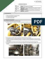 Introduccion a Los Sistemas de Bases de Datos - 7ma Edicion - C. J. Date