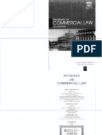 Reviewer in Commercial Law Sundiang and Aquino 2013.pdf