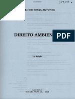 direito_ambiental_16.ed.pdf