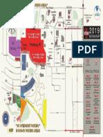 Instillation Map 2019