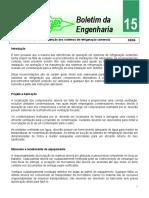 Boletim da Engenharia.pdf