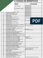 Tabela codigo dos Benefícios(1).pdf