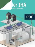 Homologado pelos fabricantes de equipamentos.pdf