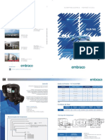 07008_portugues.pdf
