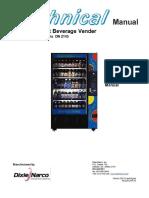 DN2145.pdf