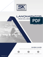 5ccab3_ccf108bfbfe64011973dadbc1a51bf84.pdf