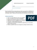 señorio de jesus.pdf