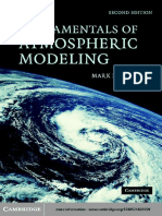Fundamentals-of-Atmospheric-Modeling-1-166.pdf