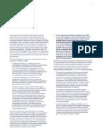 Informe del PNUD sobre la Brecha de Emisiones 2018 - Resumen Ejecutivo en español