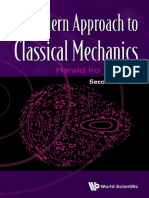 A Modern Approach To Classical Mechanics, Second Edition.pdf