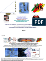 94351680-Tutorial-Limpeza-Fluido-Ultra-CLEANER-formulaink.pdf