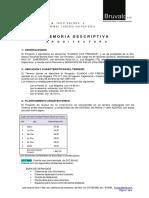 memoria_descriptiva_clinica.pdf