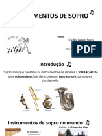 Insturmentos musicais de sopro.pdf