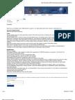 Phacil FOIA Analyst description (original)