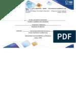 Tarea 1_Rafael_Hernandez_Grupo201102-49.pdf