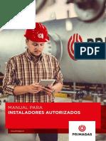 info_tecnica gas.pdf