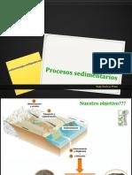 2. Procesos sedimentarios-petroleos-2018(Yudy).pdf