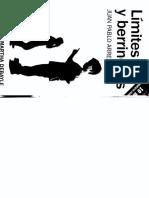 Limites-y-Berrinches.pdf