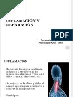 Inflamacion PDF (1)