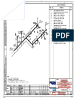3''-GH-3002-CA31-BE_H2-Copy (1).pdf