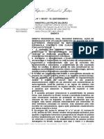 STJ- jurisdição concorrente, imagens na internet Arquivo