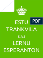 estu_trankvila.pdf